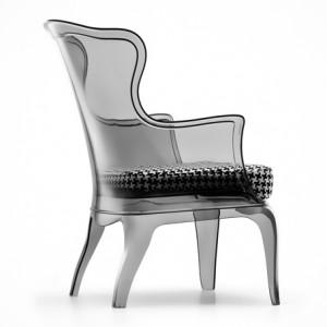 Sillas y sillones de universidad para salas de for Silla universidad