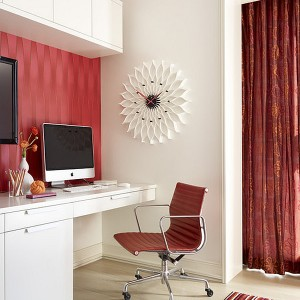 female-office-furniture