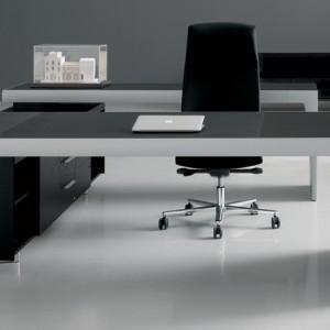escritorio CX