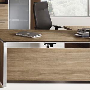 escritorio oficina Eos