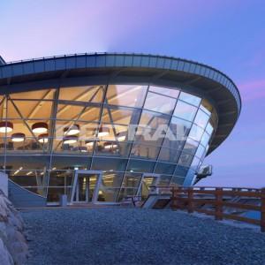 skyway-pedrali-pavillon
