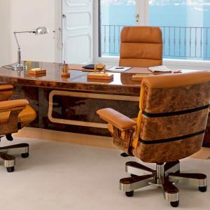 escritorios ejecutivos de lujo